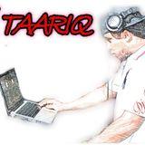 DJ TAARIQ SLOWS_R&B {MEMORIES}
