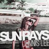 PM Series: Sun Rays