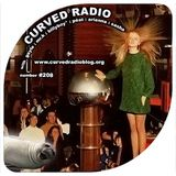 09:08:15 Getting supercharged for the 208th edition of Curved Radio!