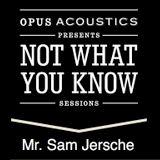NWYK - Sam Jersche