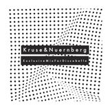Discobelle Mix 061: Kruse & Nuernberg