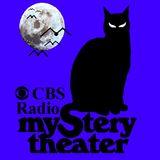 CBS Radio Mystery Theater S01E001