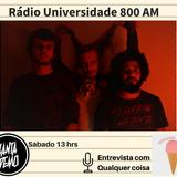 Podcast Santa Demo (23/09/2017)