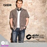 TOOLBEAT PODCAST#12 - TOM SILVER