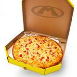 GG recoit trop de pizza