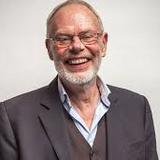 Bob Harris on Sunday - Final Show for BBC Radio 2 26th March 2017