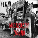 Berni - Wickedest Sound