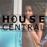 House Central 745 - new music from ATFC, Mighty Mouse and Brett Gould.