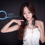 QDJ Summer Mix