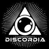 BackRoom DiscoSystem @ London Decompression 2017