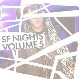 SF Nights Volume 5