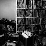 Vinyl only set