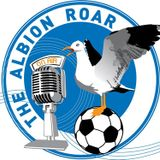 The Albion Roar