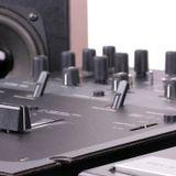 2016 BDAY Tribute To DJ AM