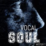 VOCAL SOUL