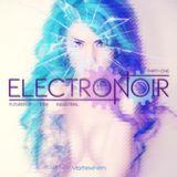 ElectroNoir RMX 31 (2013)