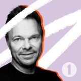 Pete Tong - BBC Radio 1 Essential Selection 2018.11.09.