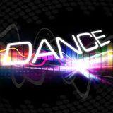 Deejay Pam - 50 min Dance Mix