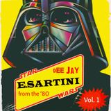 1980 classic vol.1