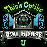 Owl House U Part II