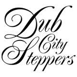 Dub City Steppers w/ Clearpaths, Davey Berkowitz, No:MC - 2019.02.28
