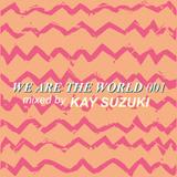 WATW001 - Kay Suzuki