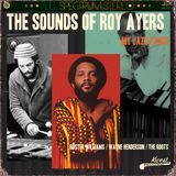 My Jazz Faves: The Sounds Of Roy Ayers