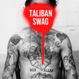 Taliban Swag 01 @ 20ft Radio - 29/03/2018