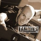 JULIEN LAMBIES - LIVE SET - WELCOMDRUMS @ BOGOTA !