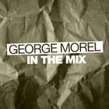 George Morel June 2012 Podcast