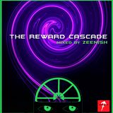The Reward Cascade-Compiled&MixedDJ Zeenish-2012