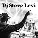 Steve Levi - We Love Trance (special Mix 2014) (MIxed By Steve Levi)