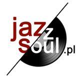 Audycja JazzSoulpl - 2016-04-06
