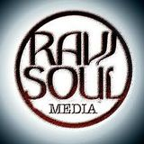 CHRIS RYDA PRESENTS CHARGED 4 SOUL 30TH AUG 2018