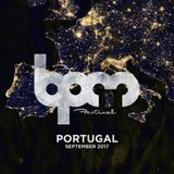 Welcome to Portugal BPM Festival