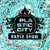 Plastic City Radio Show 22-2016 Fer Ferrari Special