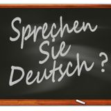 Man spricht Deutsch 2013
