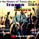 Trance Colors Live Session 14 by Djmas