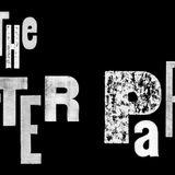 Raphael Jansen VS Mel Pimenta @After Party