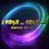 ¡Vaya ... Vaya ...! · Dance Fm 12 By miguelinternet