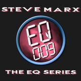 STEVE MARX_EQ 009