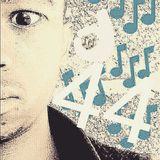 joyful sounds by cosmicsoul#1