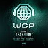 (World Core Project) Guestmix by Tha KroniK (Ita)
