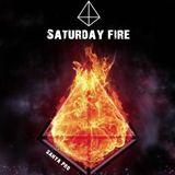 2019.06.29.-Saturday Fire Sanya Pro