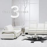 Chillout Break 3