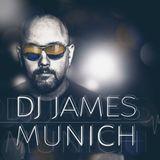 DJ JAMES MUNICH - MUNICH FUTURE HOUSE 2017 - Vol.1