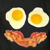 Stu Allan - Breakfast Takeover! 24/7/15 (Unity Radio)