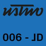 ustwo 006