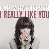 Carly Rae Jepsen AYU MIX