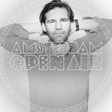 Gabriel Ananda - live at Amsterdam Open Air - 03-Jun-2017